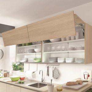 Rangement-Cuisines-ELITE-6