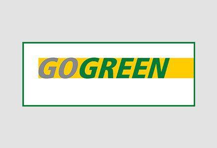 gogreen_zertifikat
