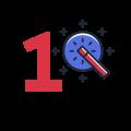 ikonlar-01