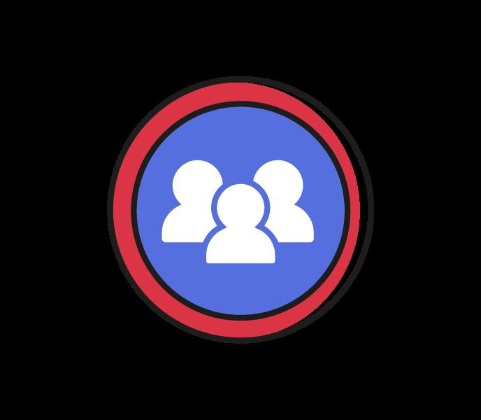 ikonlar-10