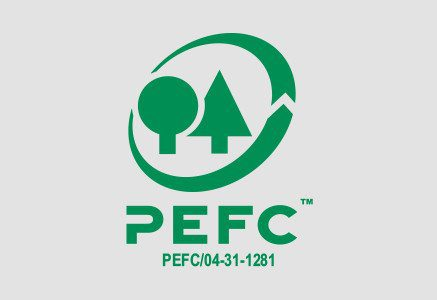 pefc_zertifikat