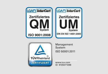 qm_um_em_zertifikat
