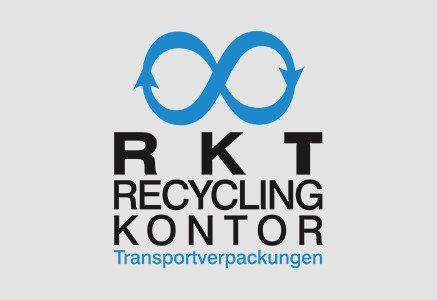 recycling_zertifikat