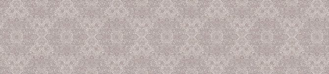 548_Dekor_Ornament_taupe